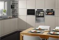 Appliances 002