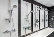 Shower 010