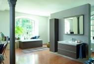 Furniture 001