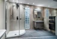 Shower 007