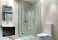Shower 005